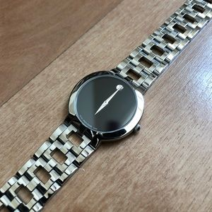 Men's Mavado watch